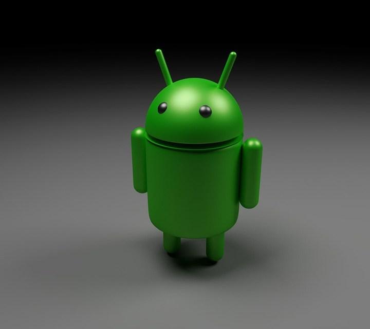 Как удалить аккаунт Google на устройстве Android.