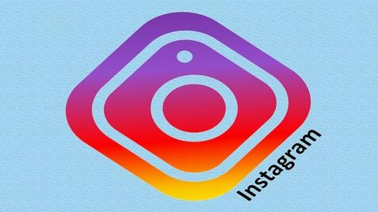 Как убрать фильтры с фото Инстаграм