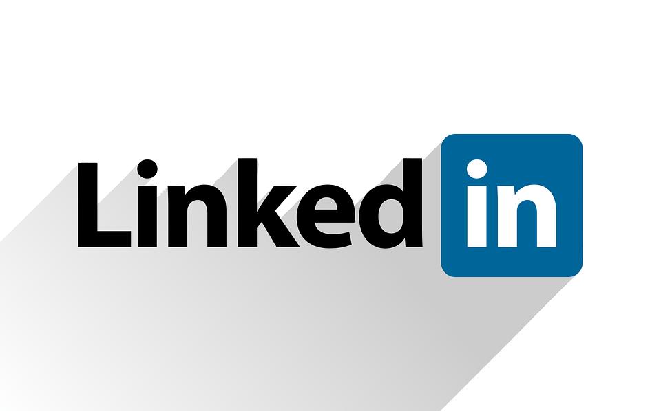 Linkedin — социальный сайт все о работе.