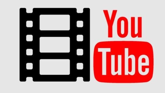 Как изменить название канала на Youtube