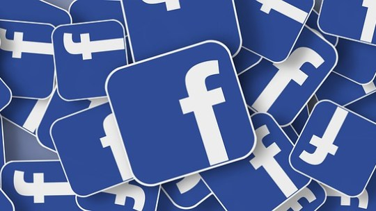 Как временно деактивировать ваш аккаунт Facebook.