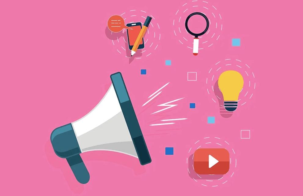 Как убрать рекламу на Youtube с помощью Adblock для Google Chrome.
