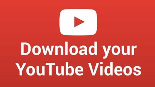 Загружайте несколько видео с YouTube онлайн одновременно с помощью Youtube multi video downloader.