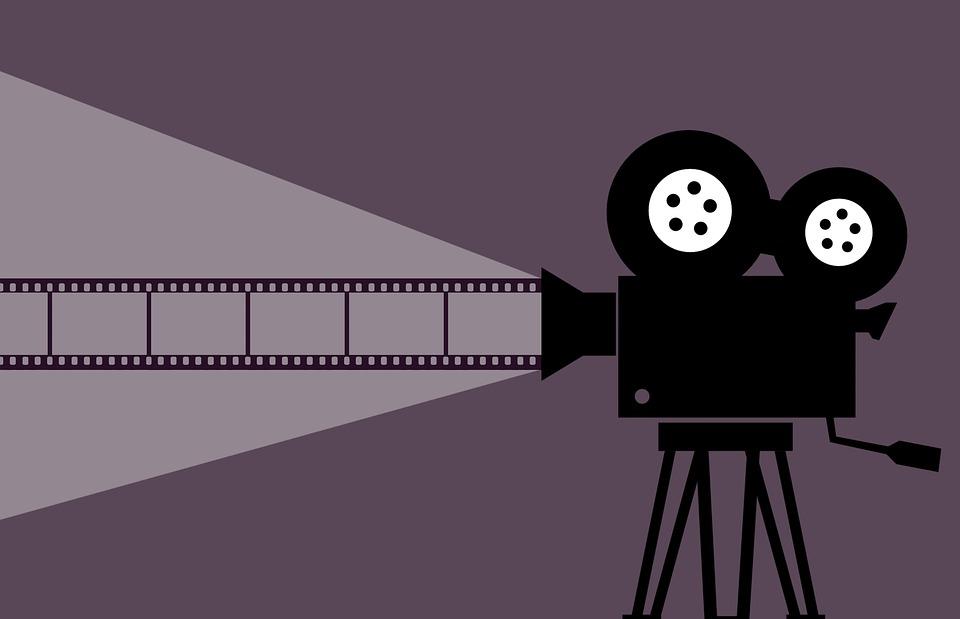 Скачиваем видео с YouTube с помощью VLC медиаплеера