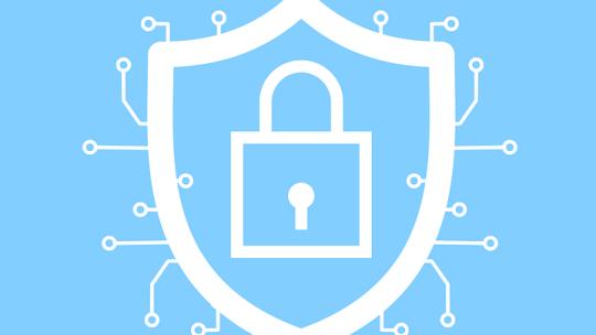 Как защитить свой Apple ID
