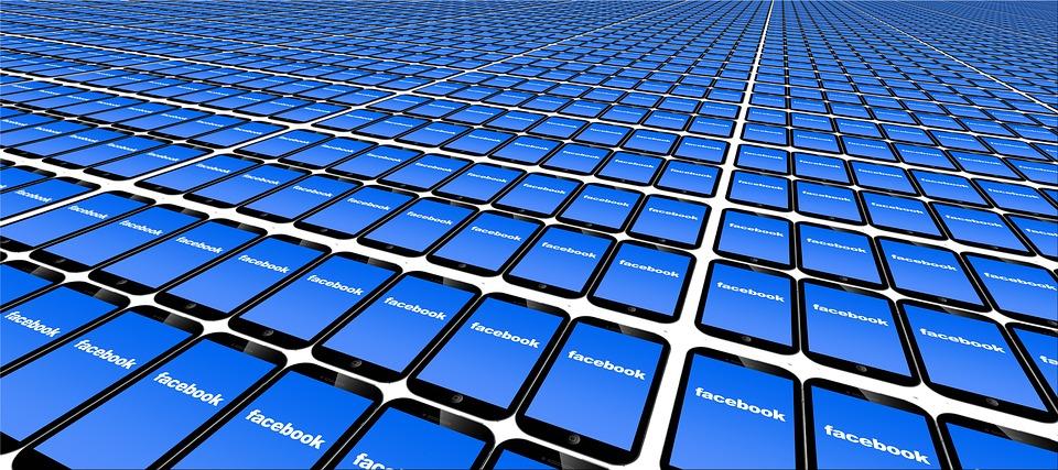 Как запретить другим людям отмечать мою Страницу Facebook?