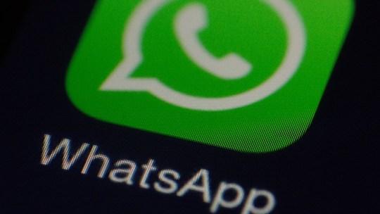 Что делать если не удается загрузить фото в WhatsApp