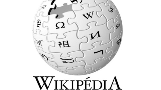 Comment renommer une page Wikipédia