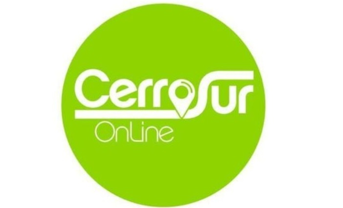 @cerrosuronline une initiative de quartier qui se développe comme une entreprise réussie