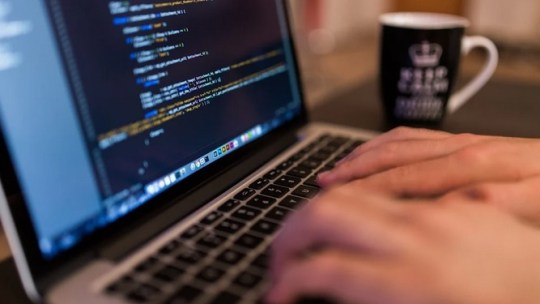 Meilleures plateformes en ligne pour la programmation d'apprentissage gratuitement