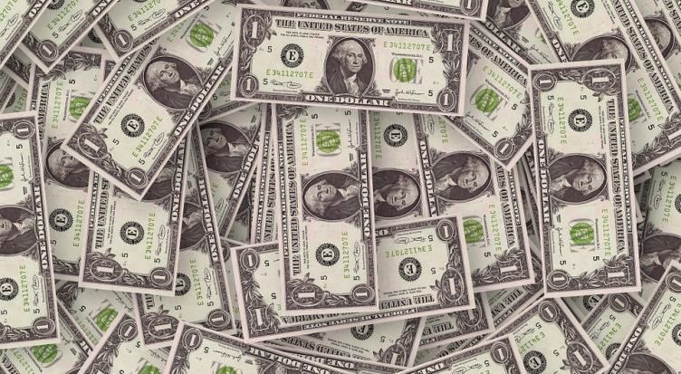 5 manières de réaliser la liberté financière en 2020
