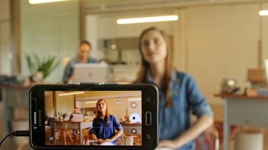 Top 5 des applications d'édition vidéo 2020 pour téléphones Android