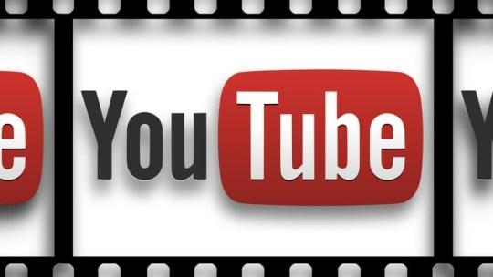 Comment partager une vidéo Youtube en statut Whatsapp sur iPhone