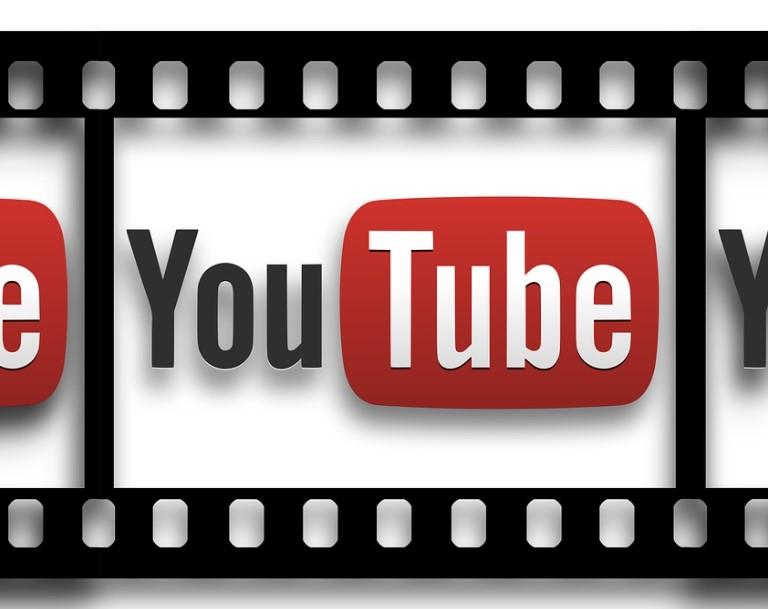 Comment filtrer les recherches sur Youtube