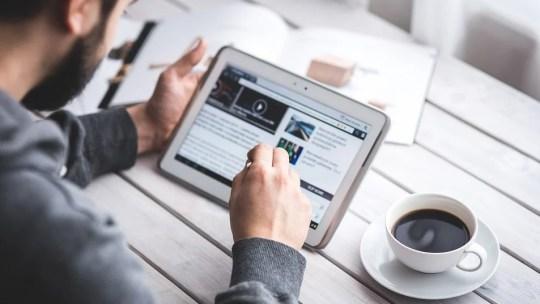 Conseils pour rédiger un bon article de blog