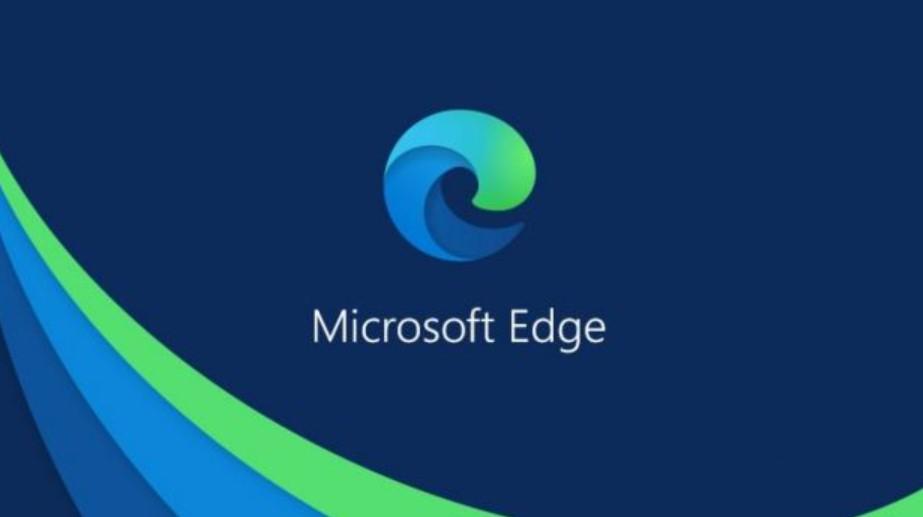 Comment désinstaller le navigateur Microsoft Edge