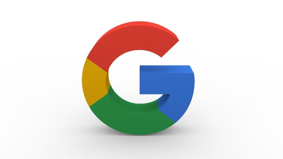 Protéger votre compte Google avec la validation en deux étapes