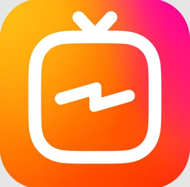 Comment puis-je voir des informations sur un IGTV que j'ai chargé sur Instagram?