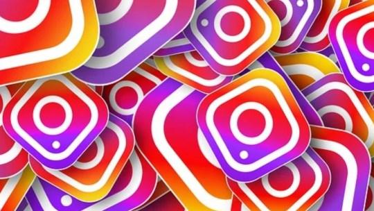 Pourquoi ne puis-je pas supprimer mon message sur Instagram ?