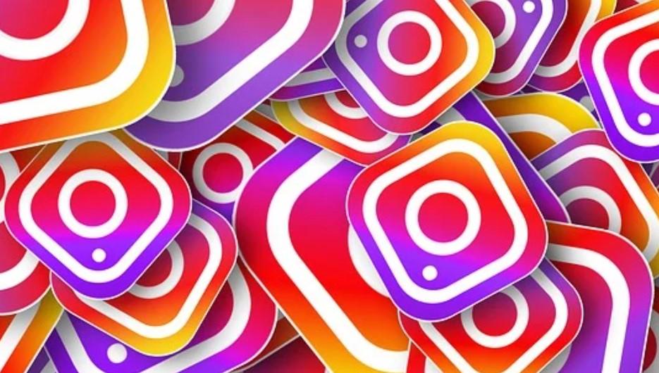 Comment rendre votre profil Instagram plus attrayant
