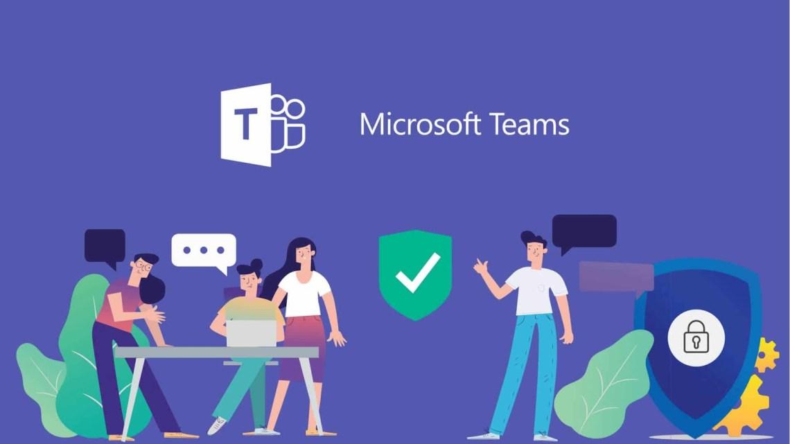 Comment ajouter des comptes invités à vos Microsoft Teams