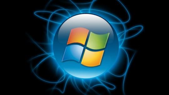5 programmes Windows inutiles que vous pouvez désinstaller