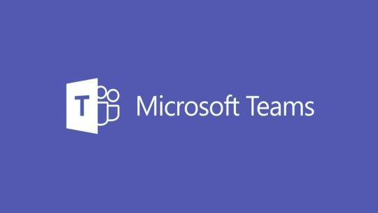 Comment partager votre écran sur Microsoft Teams