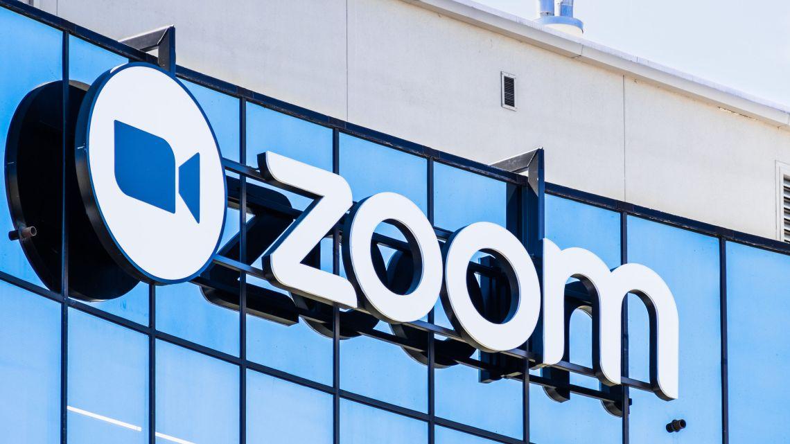 Comment modifier votre nom d'utilisateur Zoom