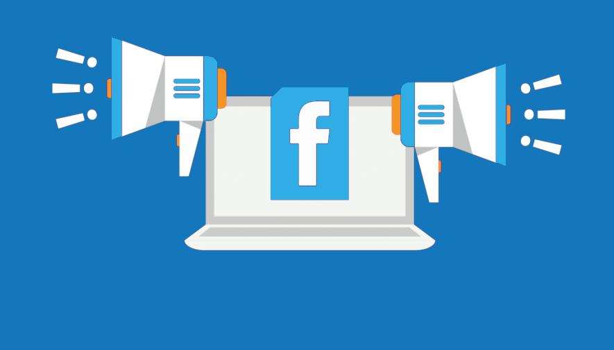 Comment utiliser les audiences personnalisées Facebook