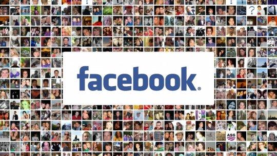 Peut-on avoir 5001 amitiés sur Facebook?