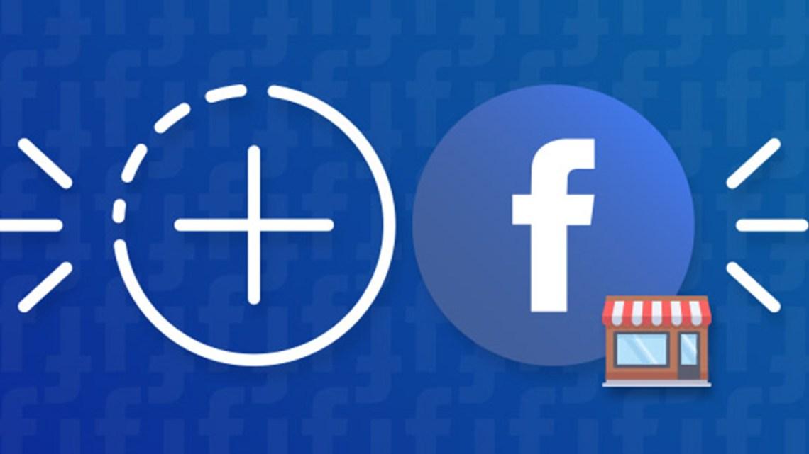 Comment voir les téléspectateurs anonymes de vos stories Facebook
