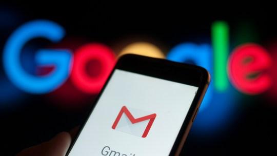 Comment transférer automatiquement des emails vers une autre adresse Gmail