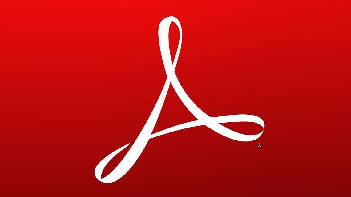 Ajouter un arrière-plan blanc à vos photos avec cet outil Adobe