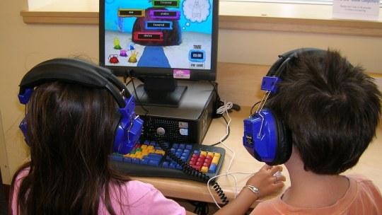 Où jouer aux meilleurs jeux en ligne gratuits pour les enfants de 5 ans sur Syr.us