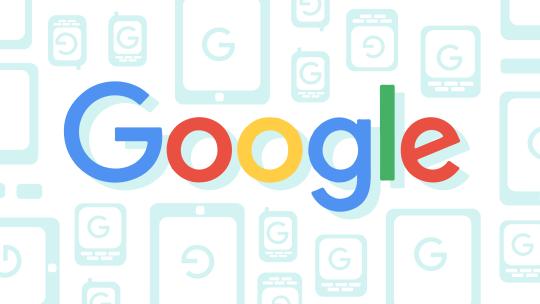 Comment signaler un mauvais site web à Google