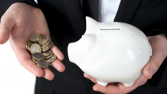 Utilisez votre téléphone comme tirelire : les 10 meilleures applications de finances personnelles