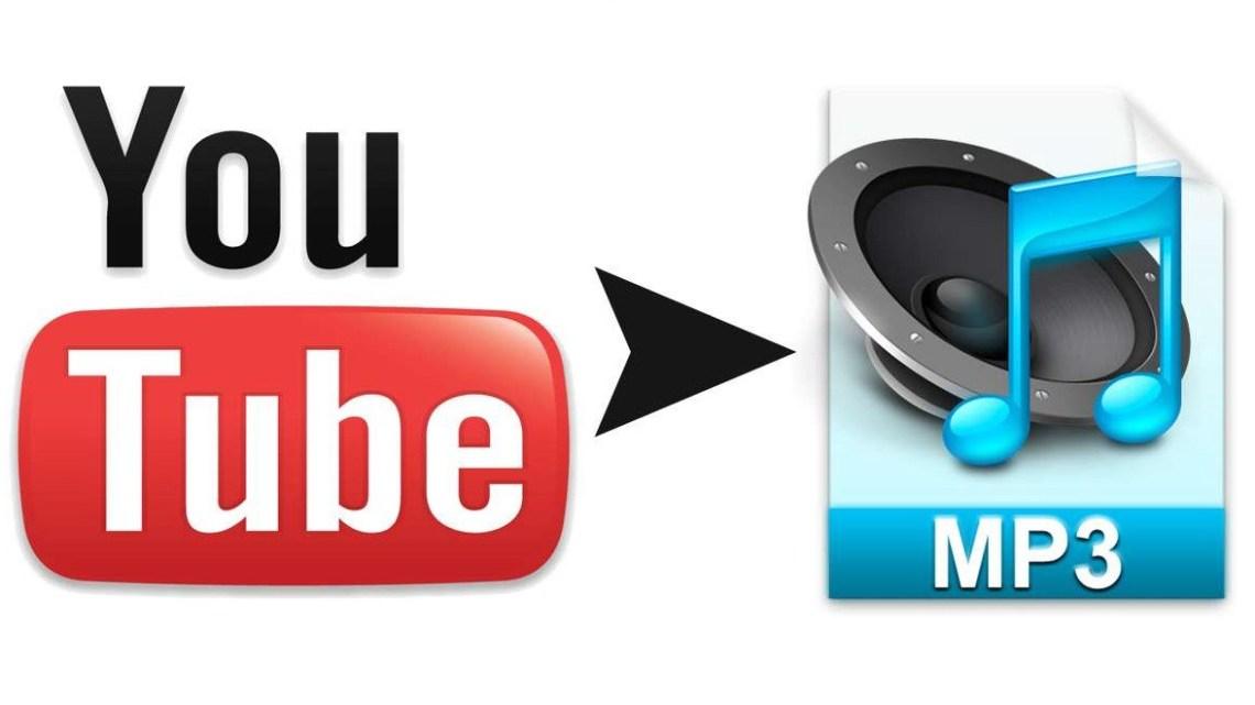 Comment convertir facilement une vidéo de playlist Youtube en MP3