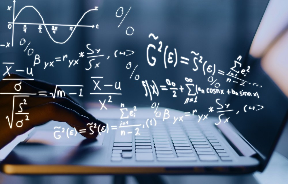 Ce sont les meilleurs programmes et sites pour écrire gratuitement des formules mathématiques en ligne