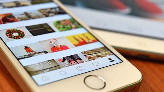 Sites Web et programmes pour télécharger et publier des images et des photos en ligne