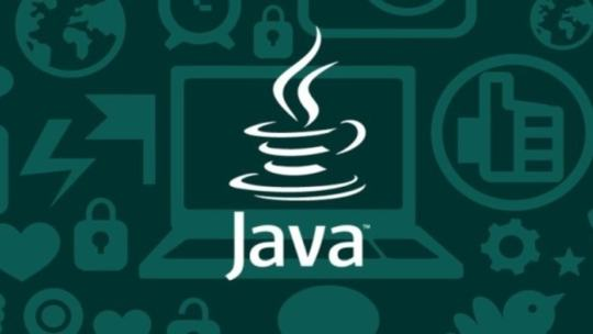 Où télécharger la dernière version de Javascript pour Android