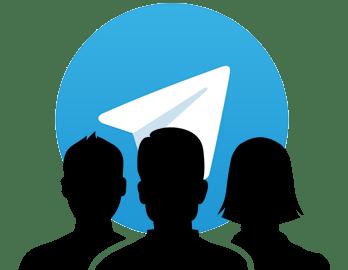 Les chaînes de Telegram sont-elles sécurisées ou illégales?
