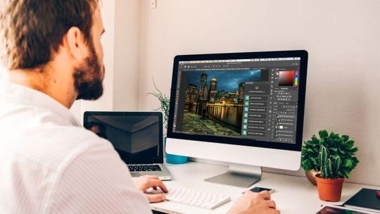 Certains des meilleurs sites pour augmenter les pixels et la résolution de photos en ligne