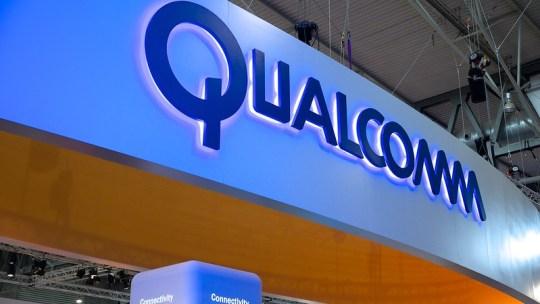 Qualcomm quiere apoderarse del mercado gaming de Smartphone