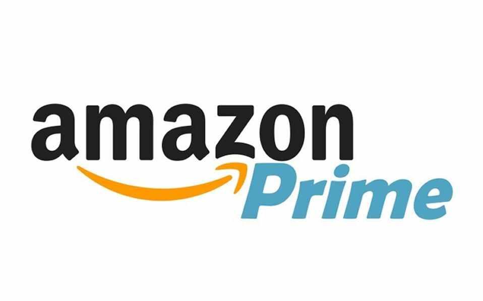 Los 20 mejores programas de TV originales de Amazon Prime