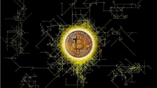 Blockchain y crypto son más que solo tecnología: también pueden aumentar el bienestar de las personas