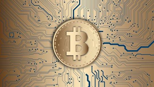 Eventos de Blockchain 2020 que de seguro cambiarán el mundo de internet