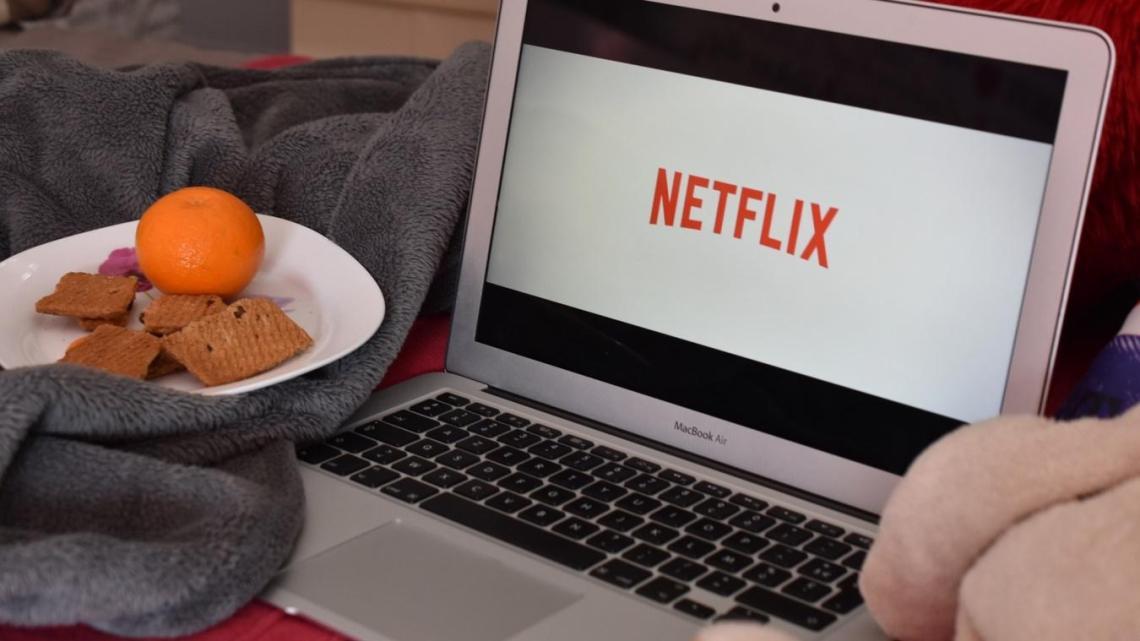 Las 6 mejores películas de Netflix para ver un domingo