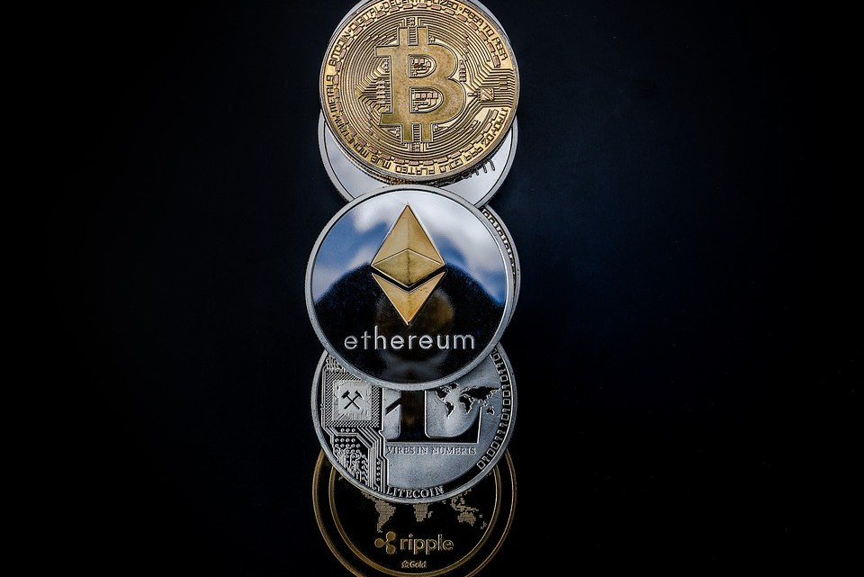 Predicciones del potencial creciente para Bitcoin y Ethereum en 2020
