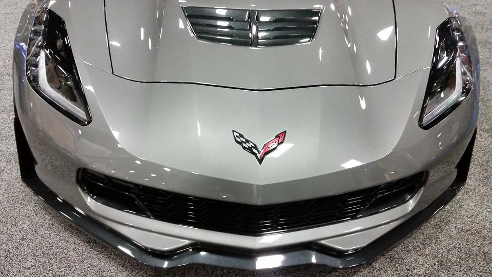 El Corvette es finalmente el superdeportivo que merece ser