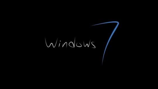 Microsoft finaliza el soporte de Windows 7: ¿Qué debes hacer?